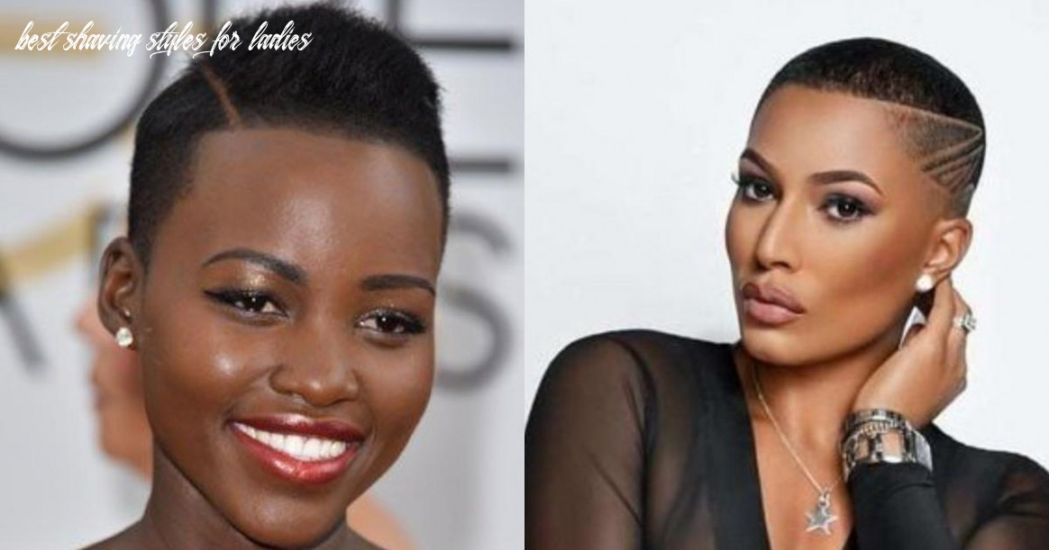 Stunning haircut designs for ladies who love short hair [article