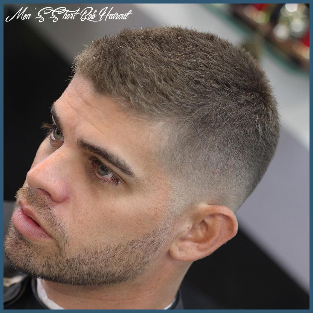 Stunning hairstyle short hair for men gallery of mens hairstyles
