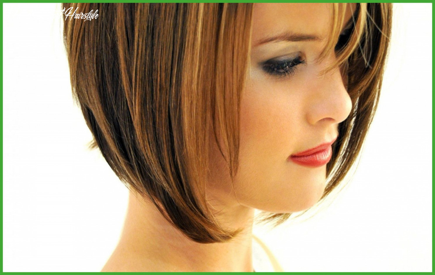 Super short hairstyles for thick hair unique short haircut styles