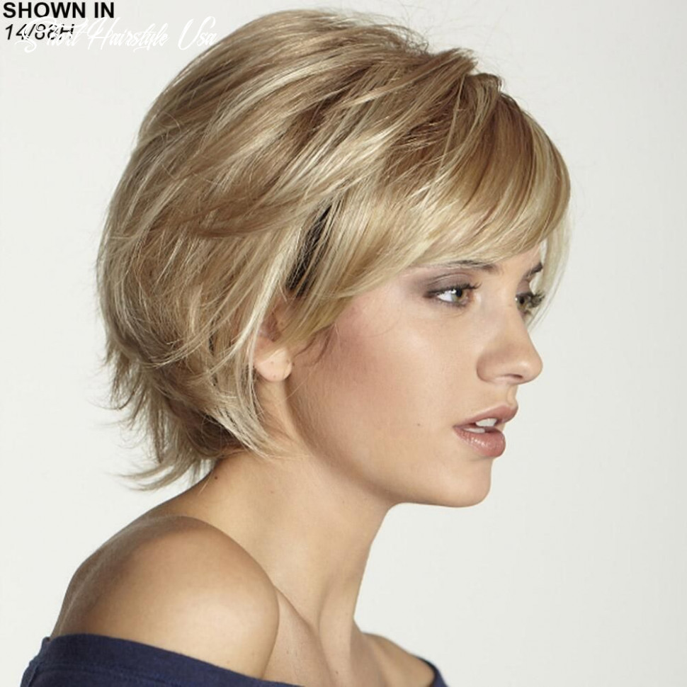 Tampa Hand-Tied Monofilament Wig by Dream USA | Get yours at ...