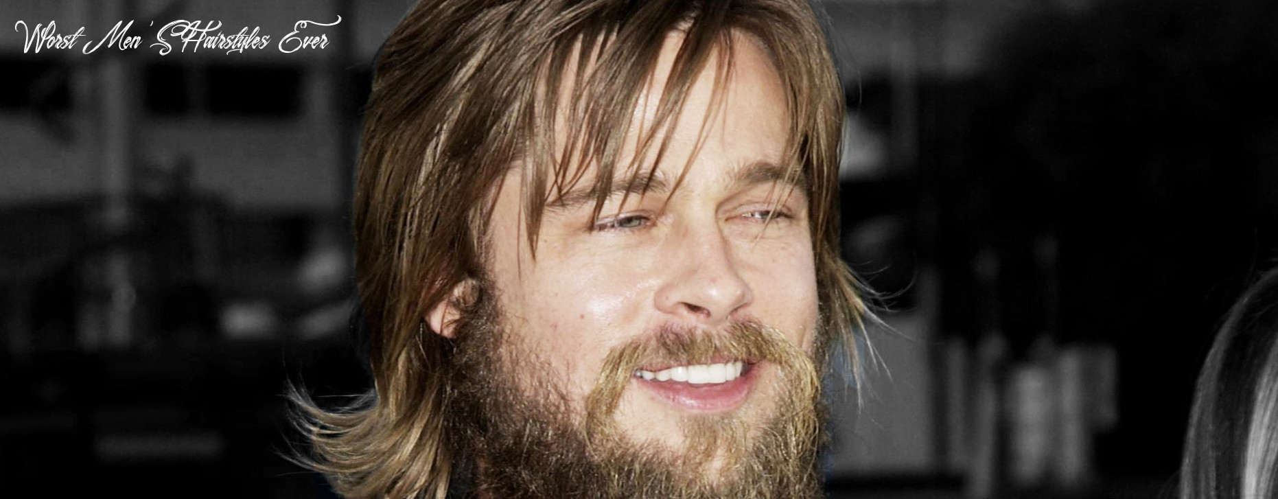 The 10 Worst Haircuts of All Time   GQ