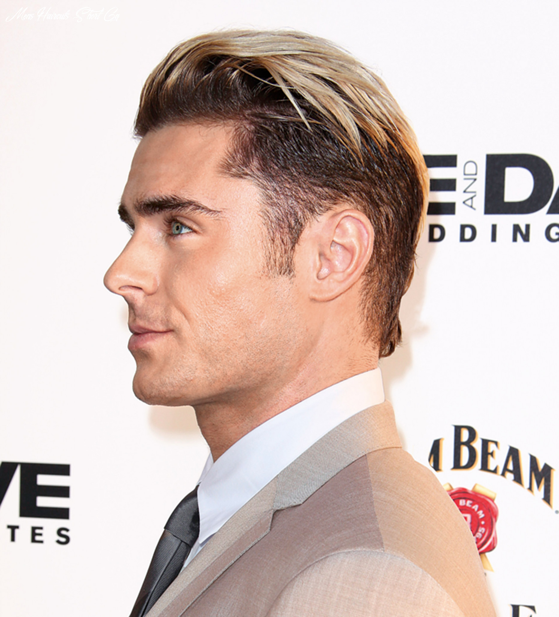 The 11 coolest haircuts for this year | GQ India | Grooming
