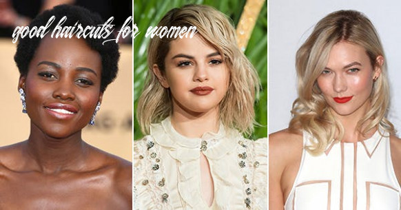The 12 best haircuts of all time for women purewow good haircuts for women