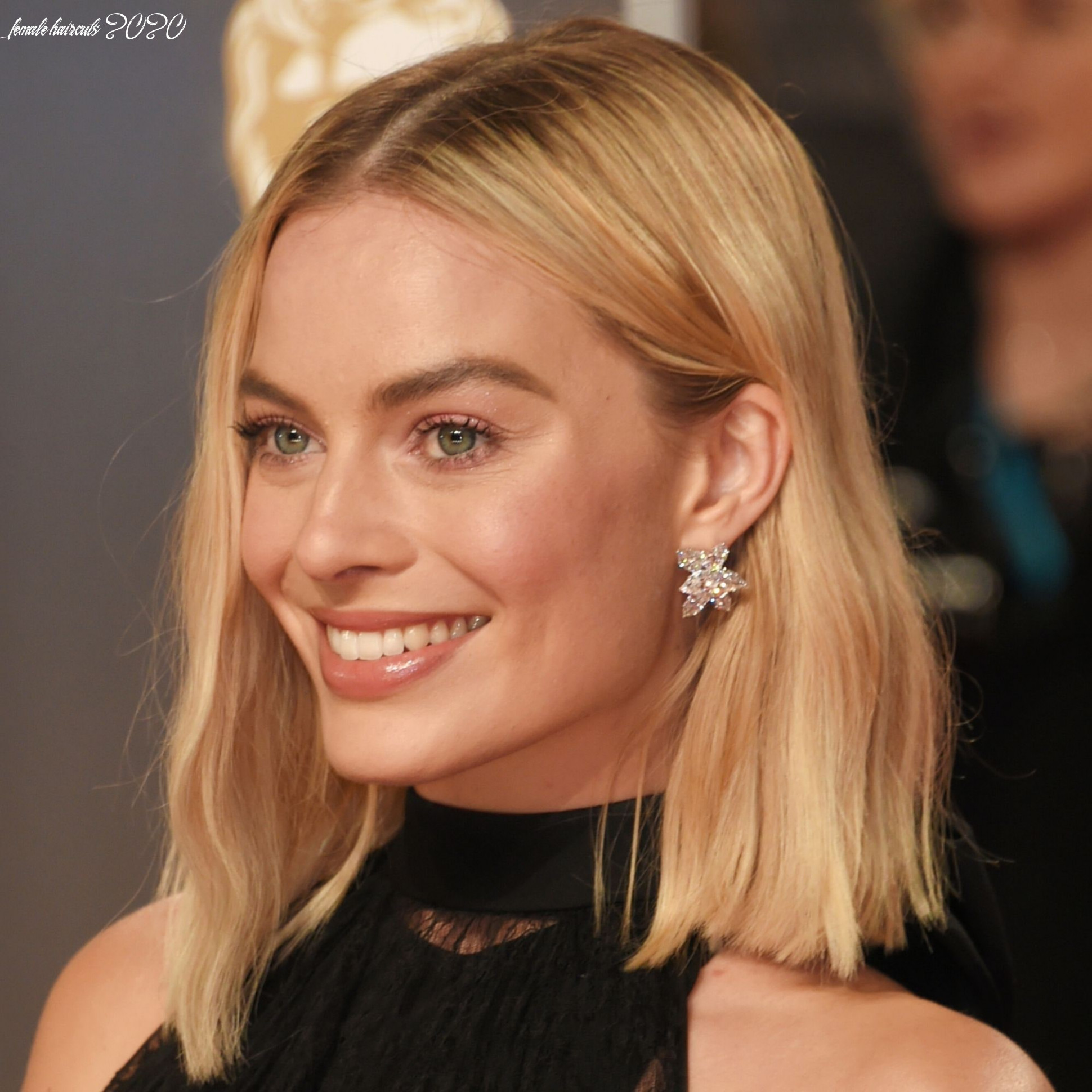The 12 Biggest 12 Haircut Trends | Allure
