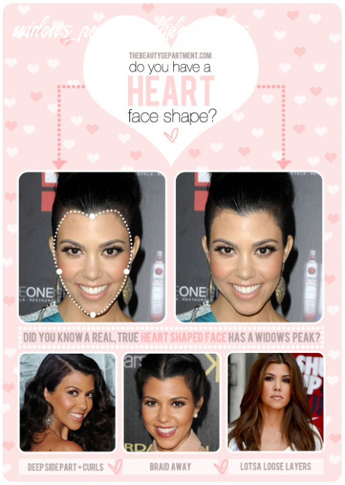 The Beauty Department: Your Daily Dose of Pretty. - HAIR TALK ...