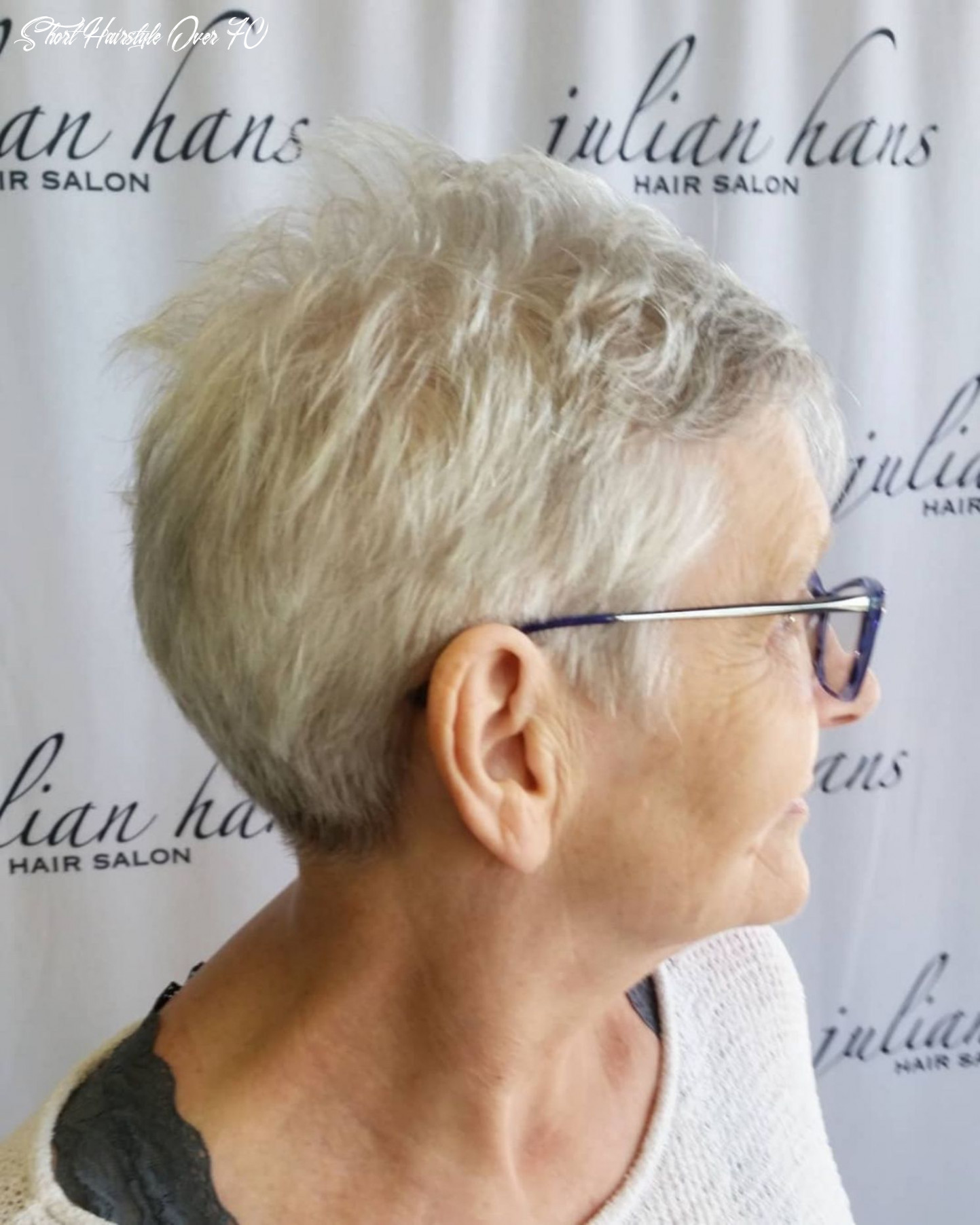 The best hairstyles and haircuts for women over 9 | womens