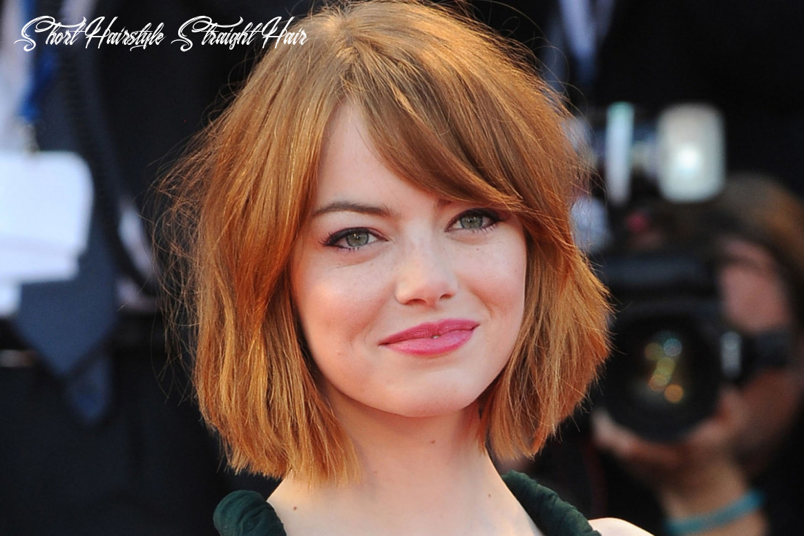 The Best Low Maintenance Short Haircuts for Fine Hair - The ...