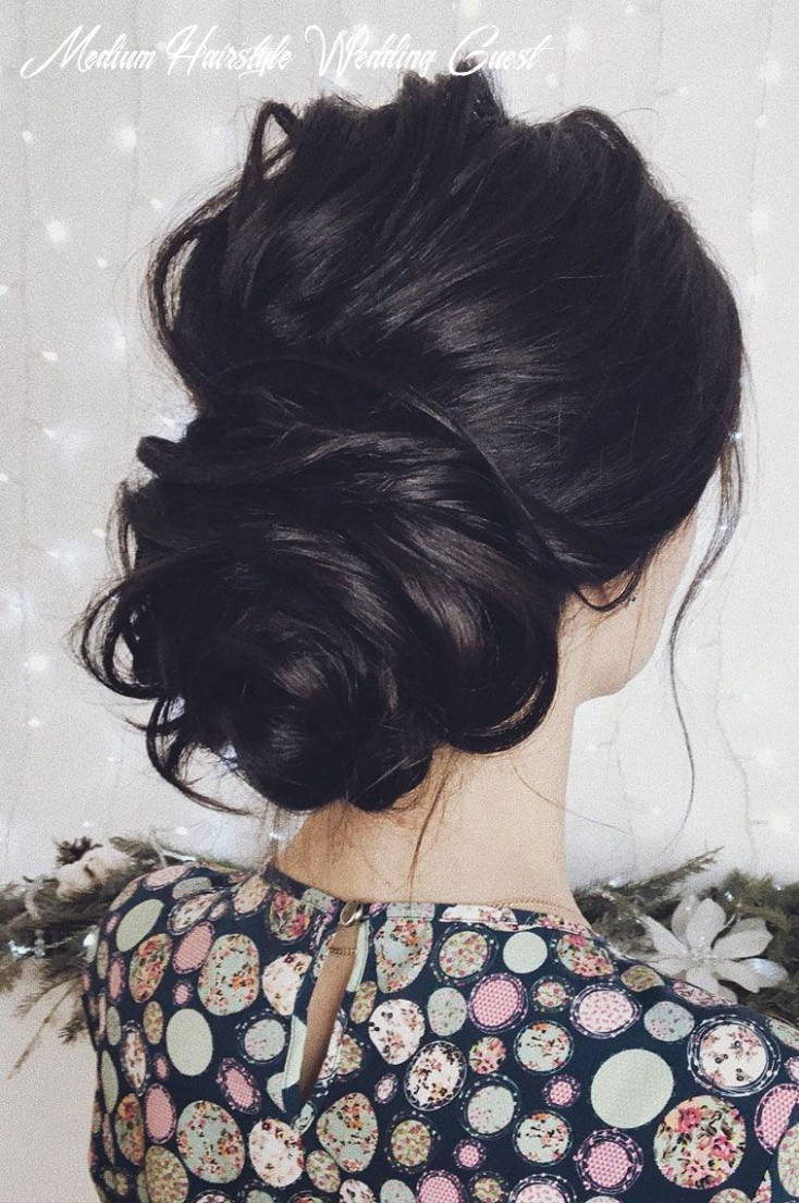 The most romantic bridal updos wedding hairstyles   frisur