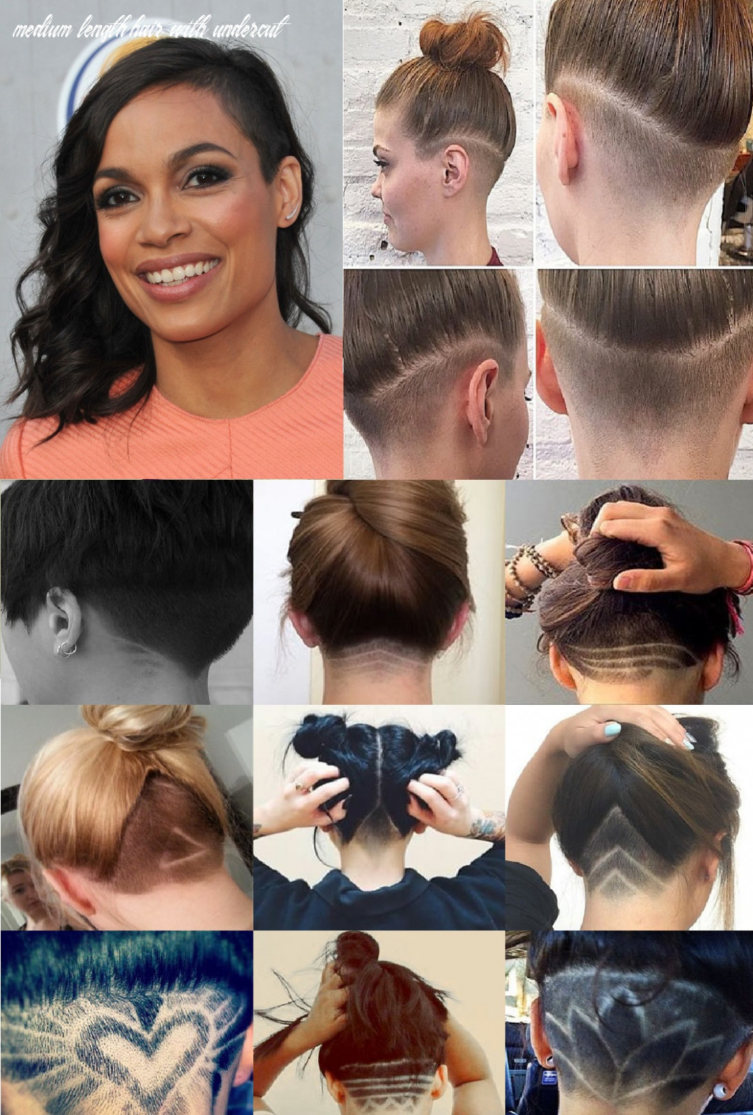 The Under Cut | Thinking Outside the Box Color
