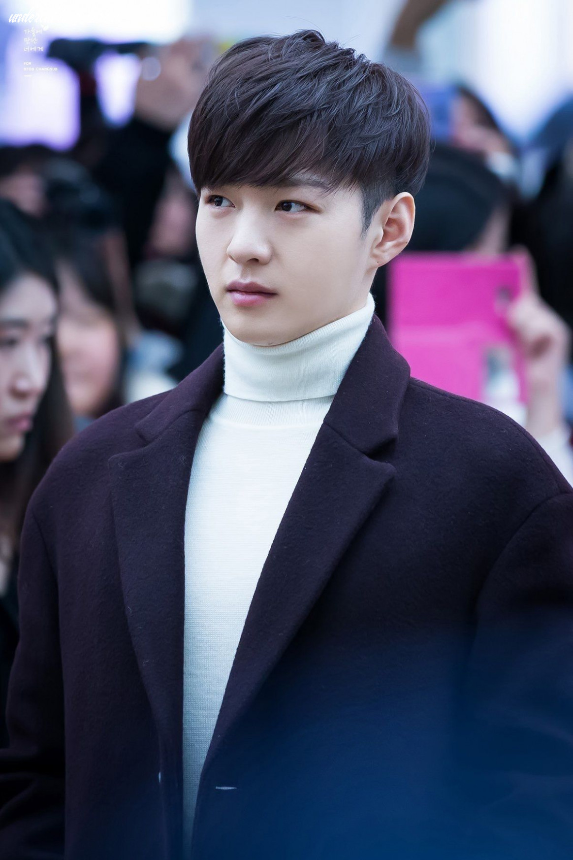 These kpop undercut hairstyle picture   korean hairstyle, mens
