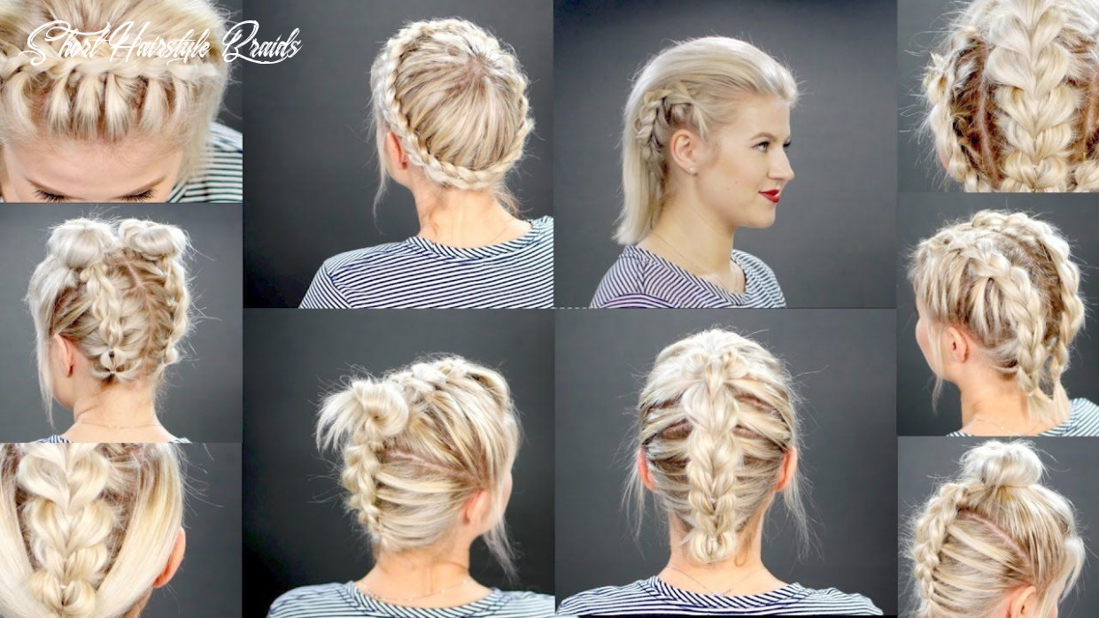 This truly is brilliant using pull through braids lots of