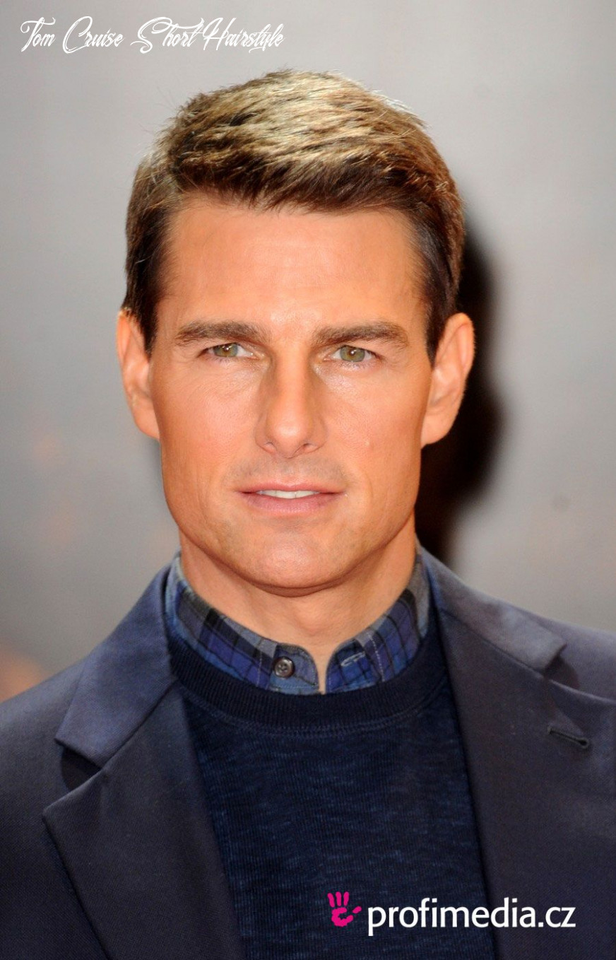 Tom cruise hairstyle you can try this tom rdzadnf | tom cruise