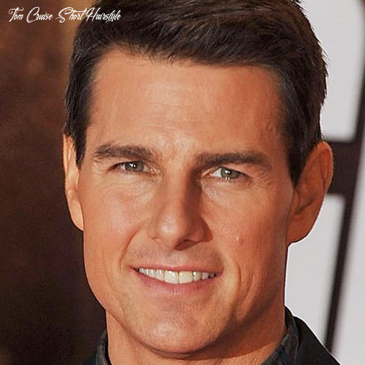 Tom cruise hairstyles 12 terriffic collections | design press tom cruise short hairstyle
