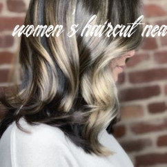 Top 8 best haircut for latina women in san francisco, ca last