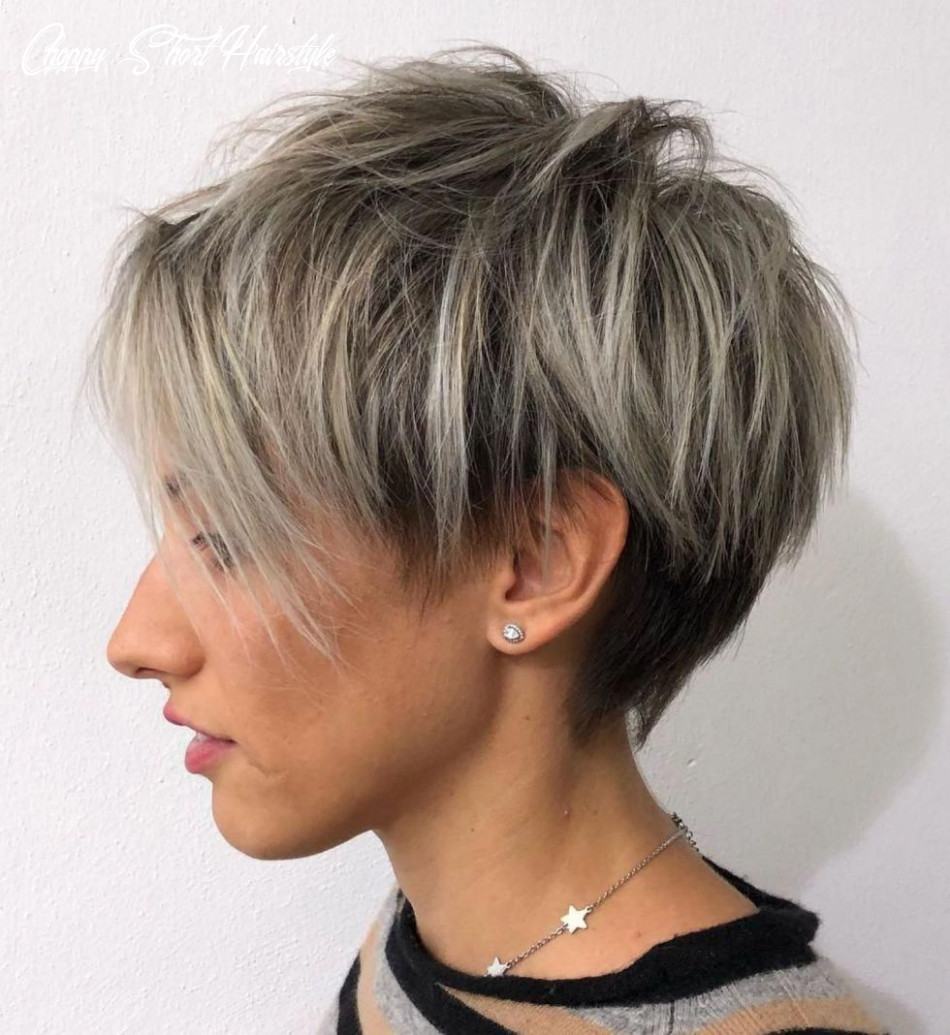 Top 9 side part bob haircuts trending in 9 in 9 | short
