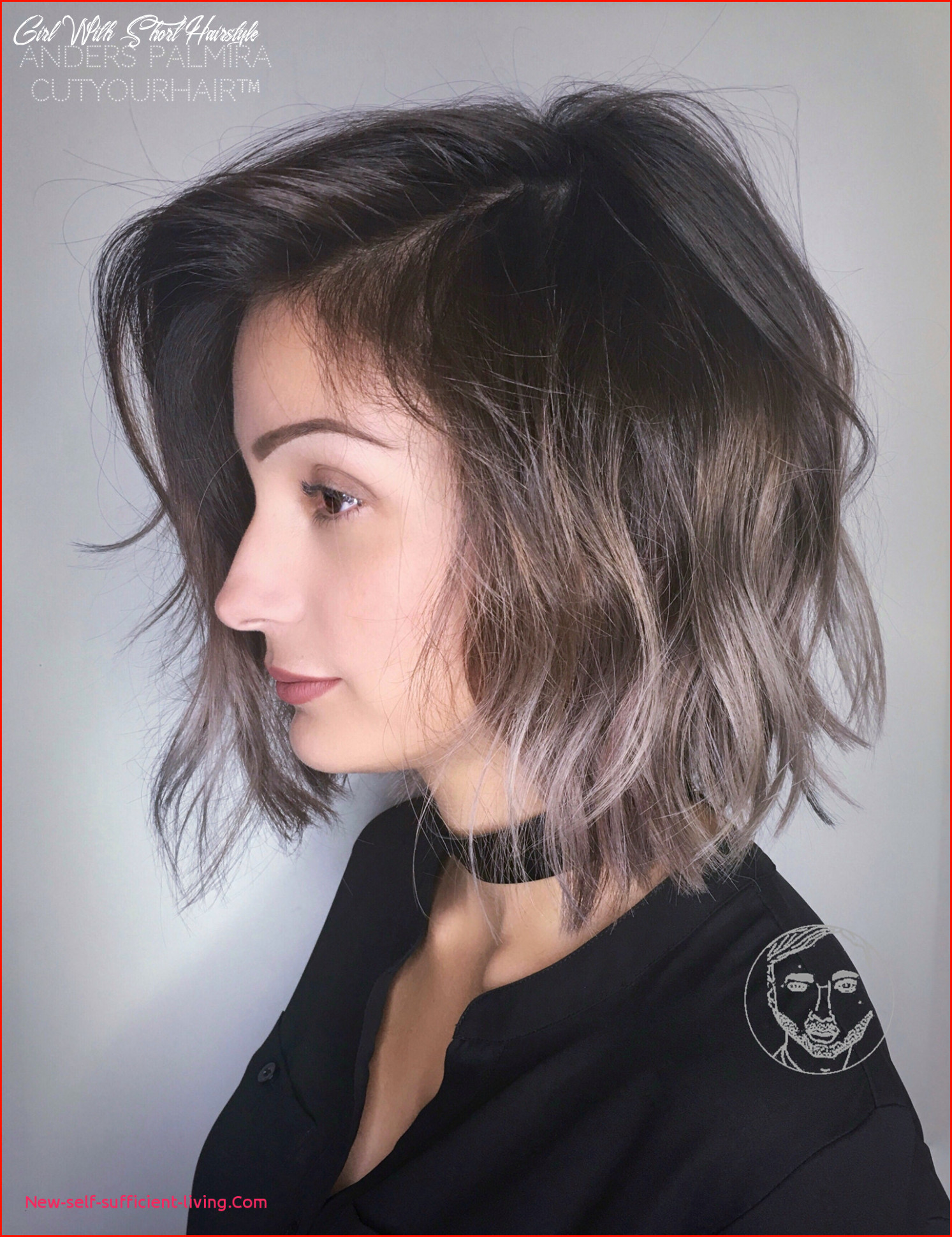 Top girls short haircuts picture of haircuts ideas 12 12