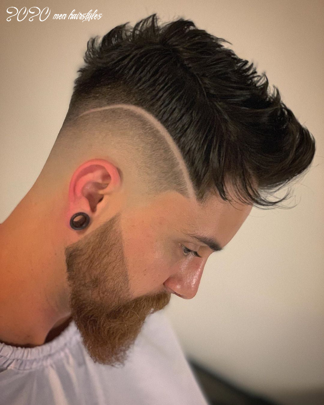 Trending haircuts for men (haircuts for 12) in 12   mens hair