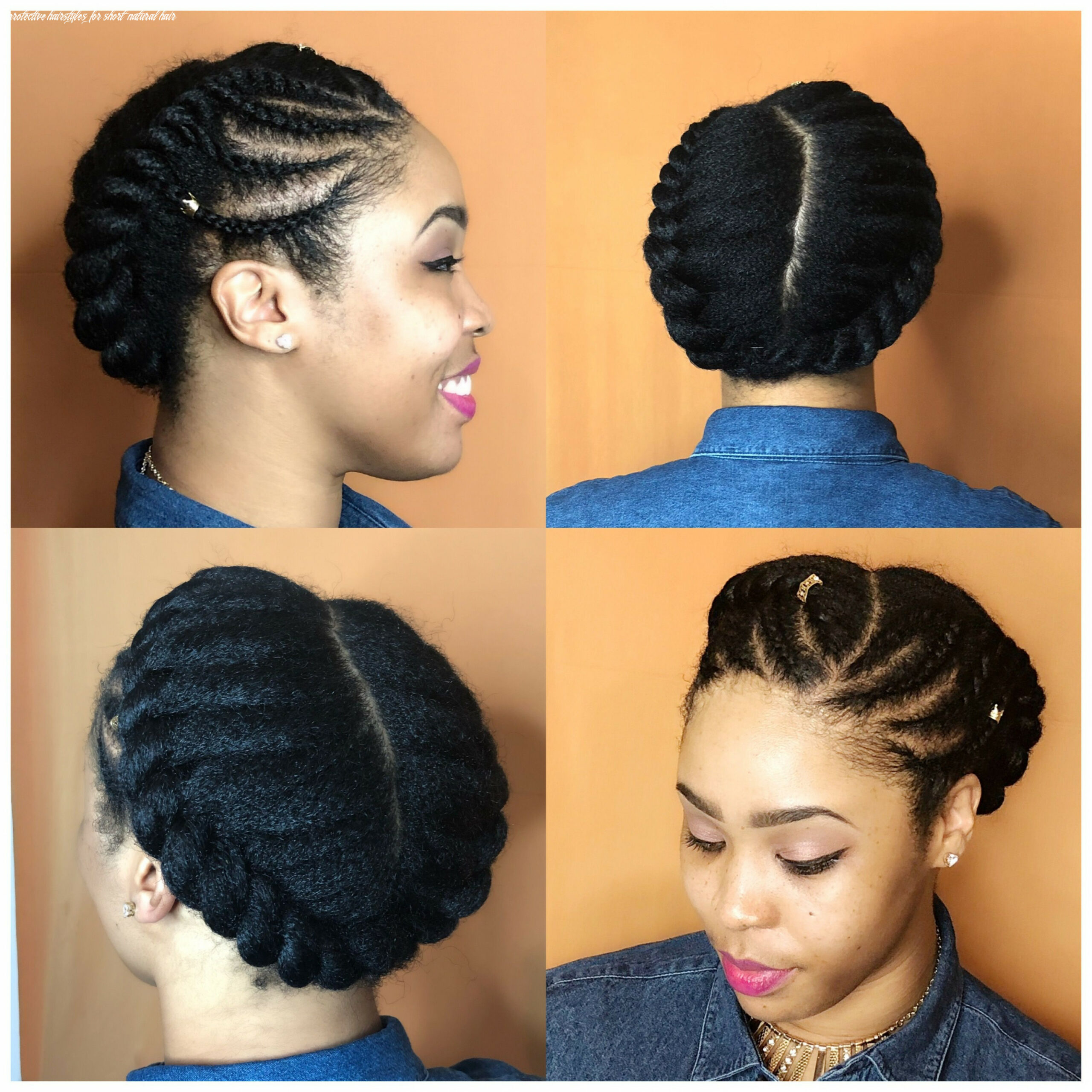 Twist and halo braid (with images) | natural hair twists, natural