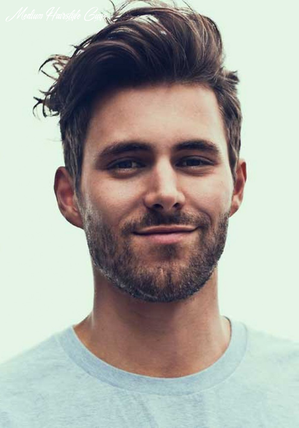 Undercut hairstyles men | hipster haircuts for men, mens