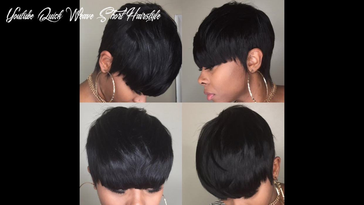 WATCH ME SLAY! TWENTY 9 PIECE PIXIE RAZOR CUT | MILLION DOLLAR BABY