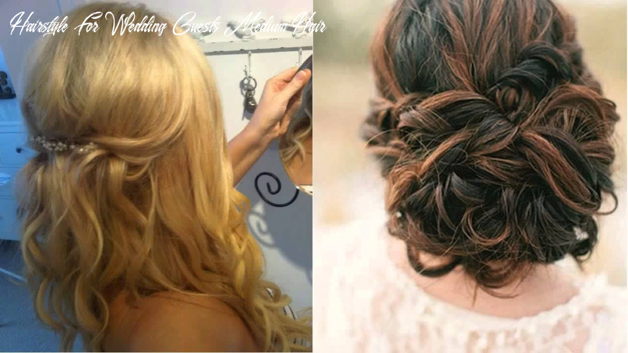 Wedding guest hair updos for long hair hairdresser hartley kent hairstyle for wedding guests medium hair