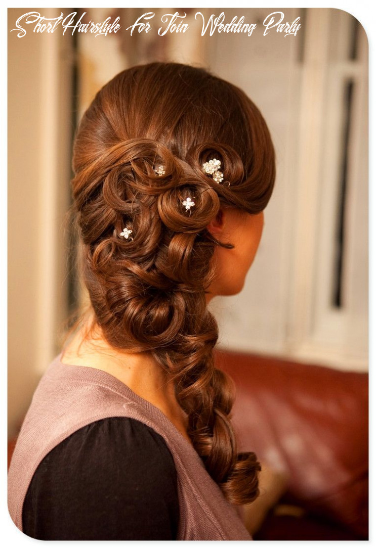 Wedding hairs hairstylist❤️studió parrucchieri lory (join us on
