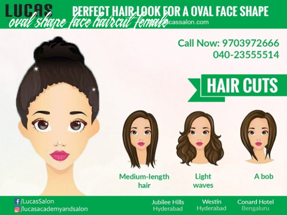 What is the best haircut for oval shaped face? quora oval shape face haircut female