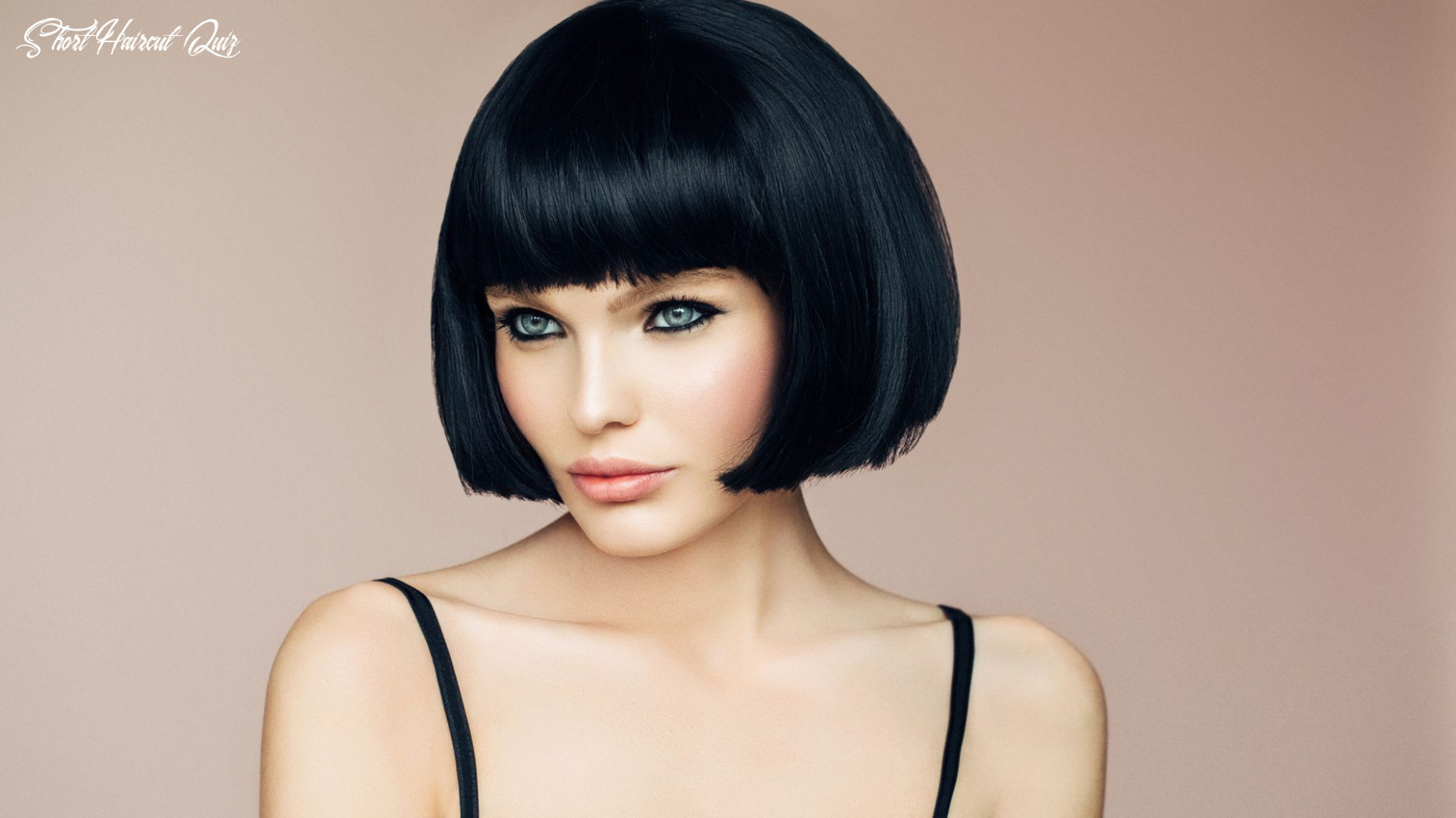 What is your ideal short haircut? | howstuffworks short haircut quiz