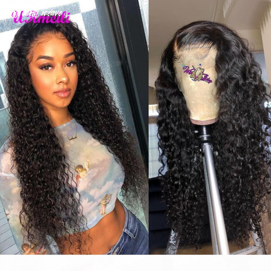 Wholesale kinky curly weave hairstyles buy cheap in bulk from