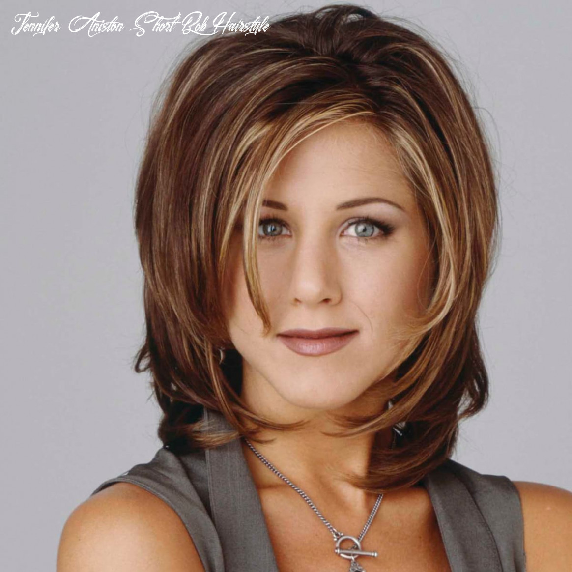 Why Jennifer Aniston Hates 'The Rachel' Haircut From 'Friends ...