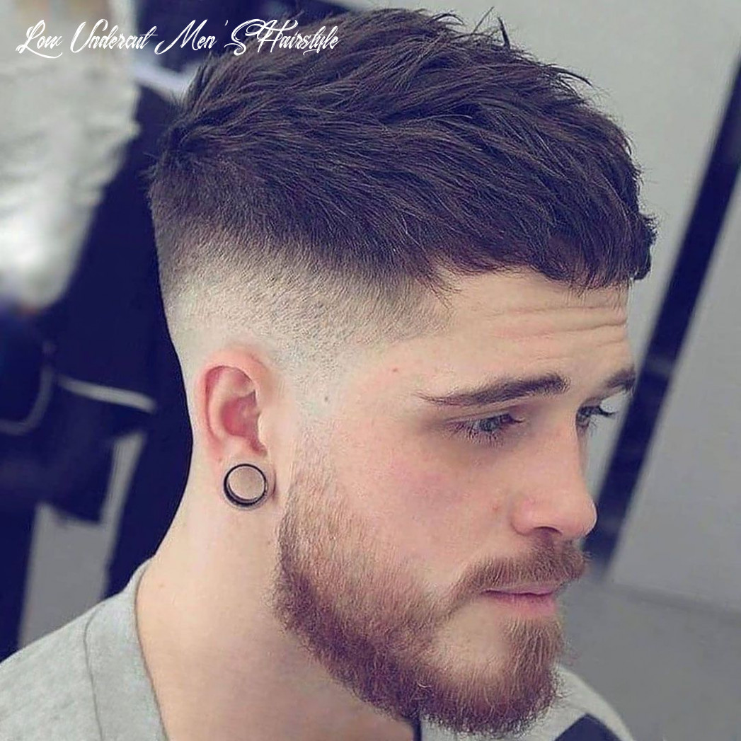 Best low fade haircut for men find more incredible haircuts at